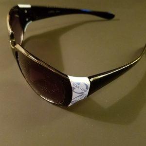 DG Sunglasses, Perfect Condition
